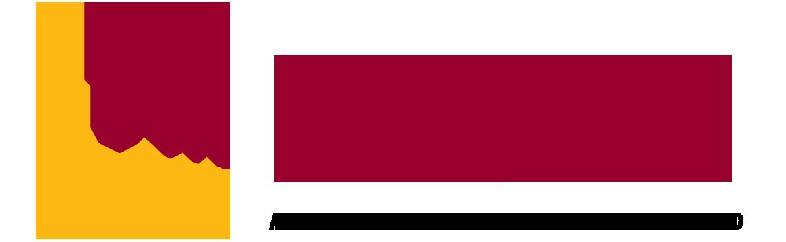 GiubileoCamp