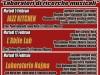 locandina-laboratori-di-ricerche-musicali